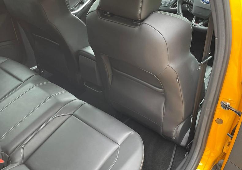 Seats Back 4.JPG
