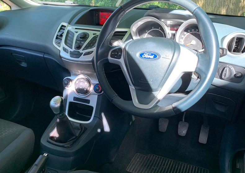 Driver Side 6.JPG