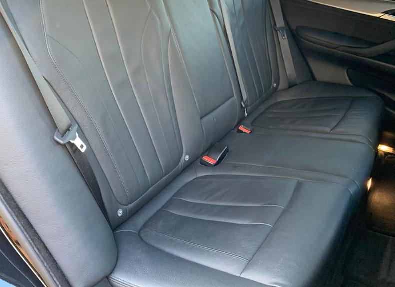 Seats Rear Back 3.JPG
