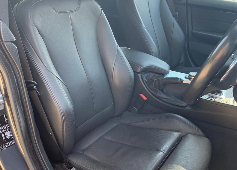 Driver Seat Back 1.JPG