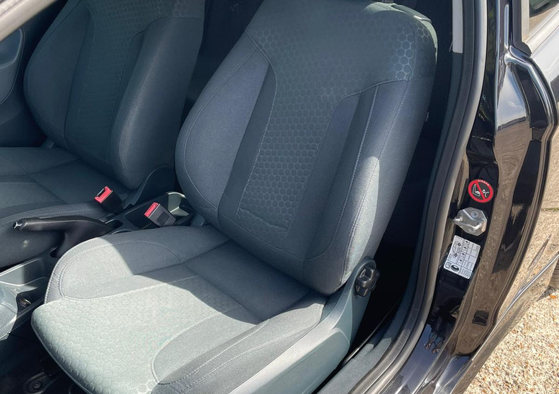 Seats Left 1.JPG