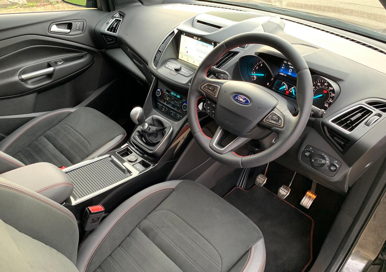 Interior Drivers Side 2.JPG
