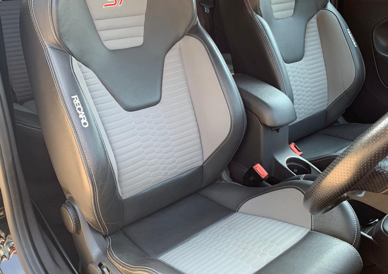 Drivers Side Seat Back 1.JPG