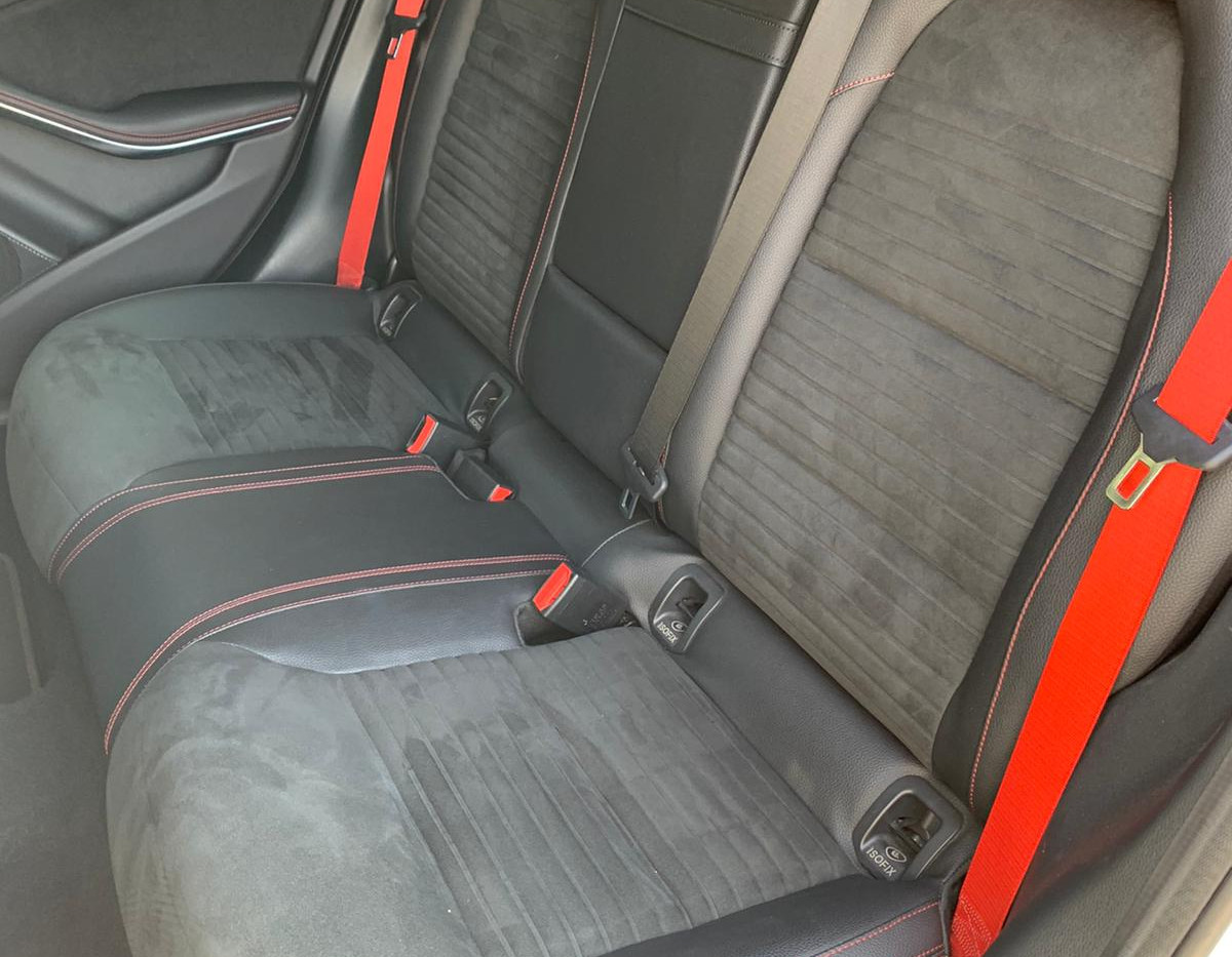Seats Rear Back 1.JPG