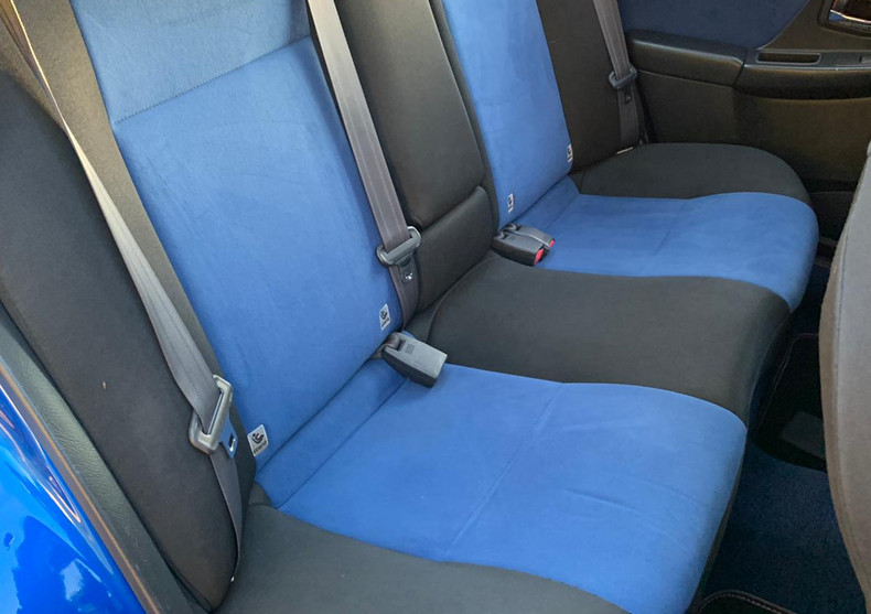 Seats Rear Right 3.JPG