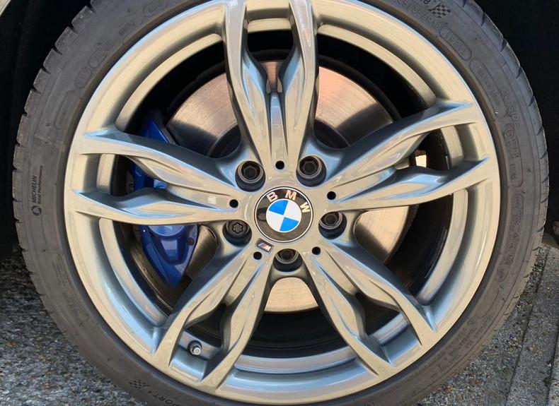 Wheel Front 1.JPG
