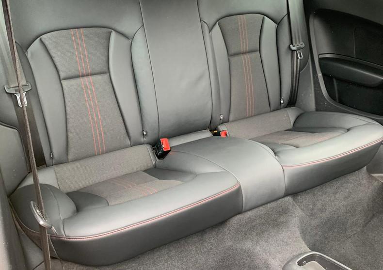 Seats Rear Right 1.JPG