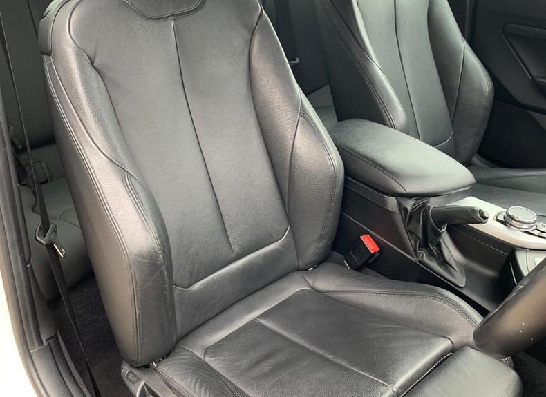 Seat Drivers Back 1.JPG