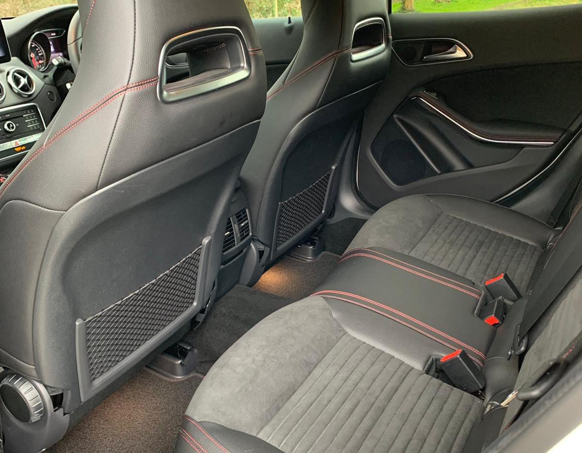 Rear Seats Left 1.JPG