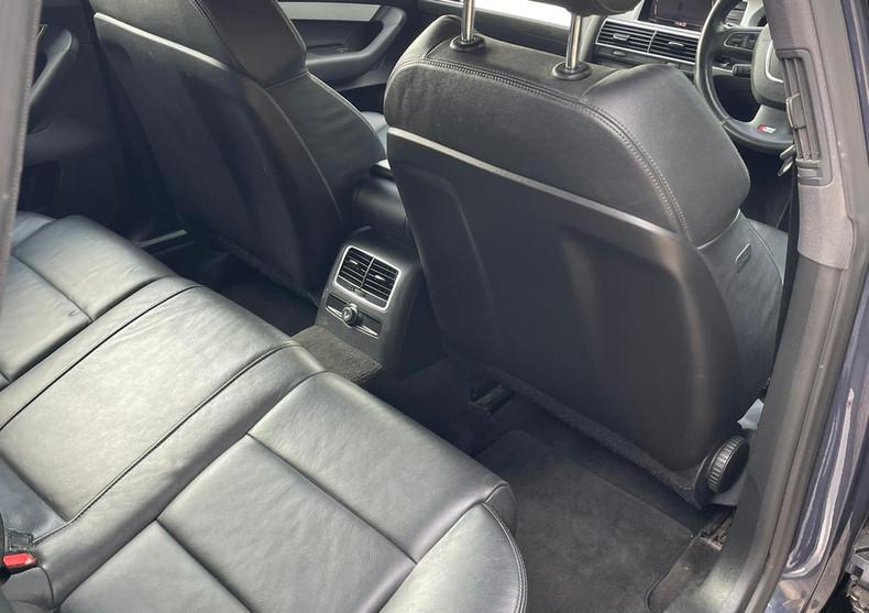 Inside Rear 1.JPG