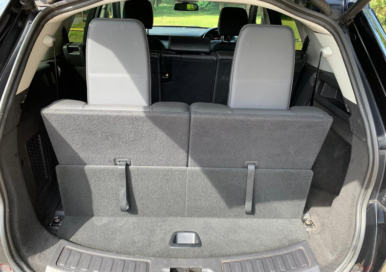 Boot Seats Up 2.JPG