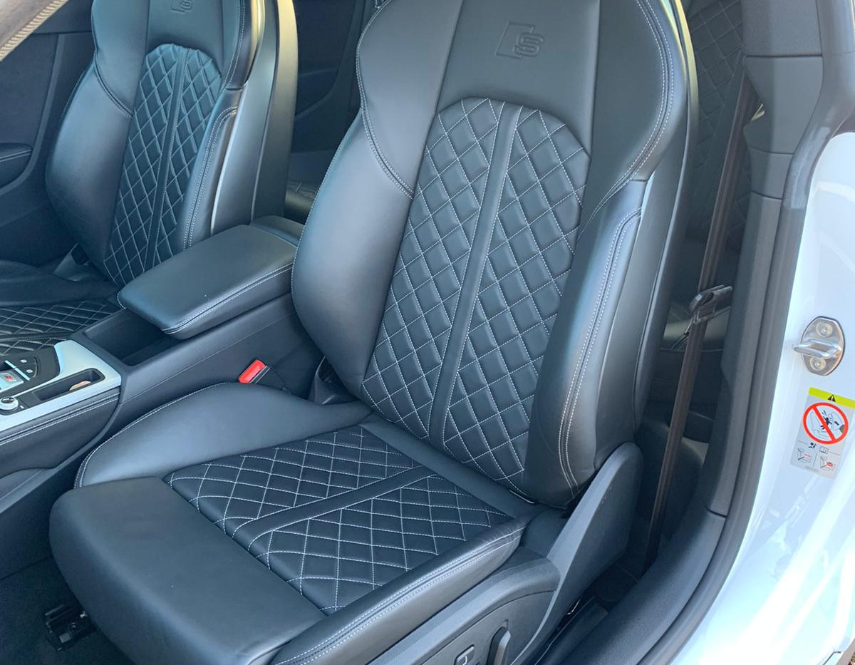Seats Front Back 2.JPG