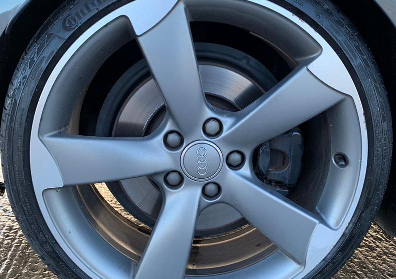 Wheel Rear.JPG