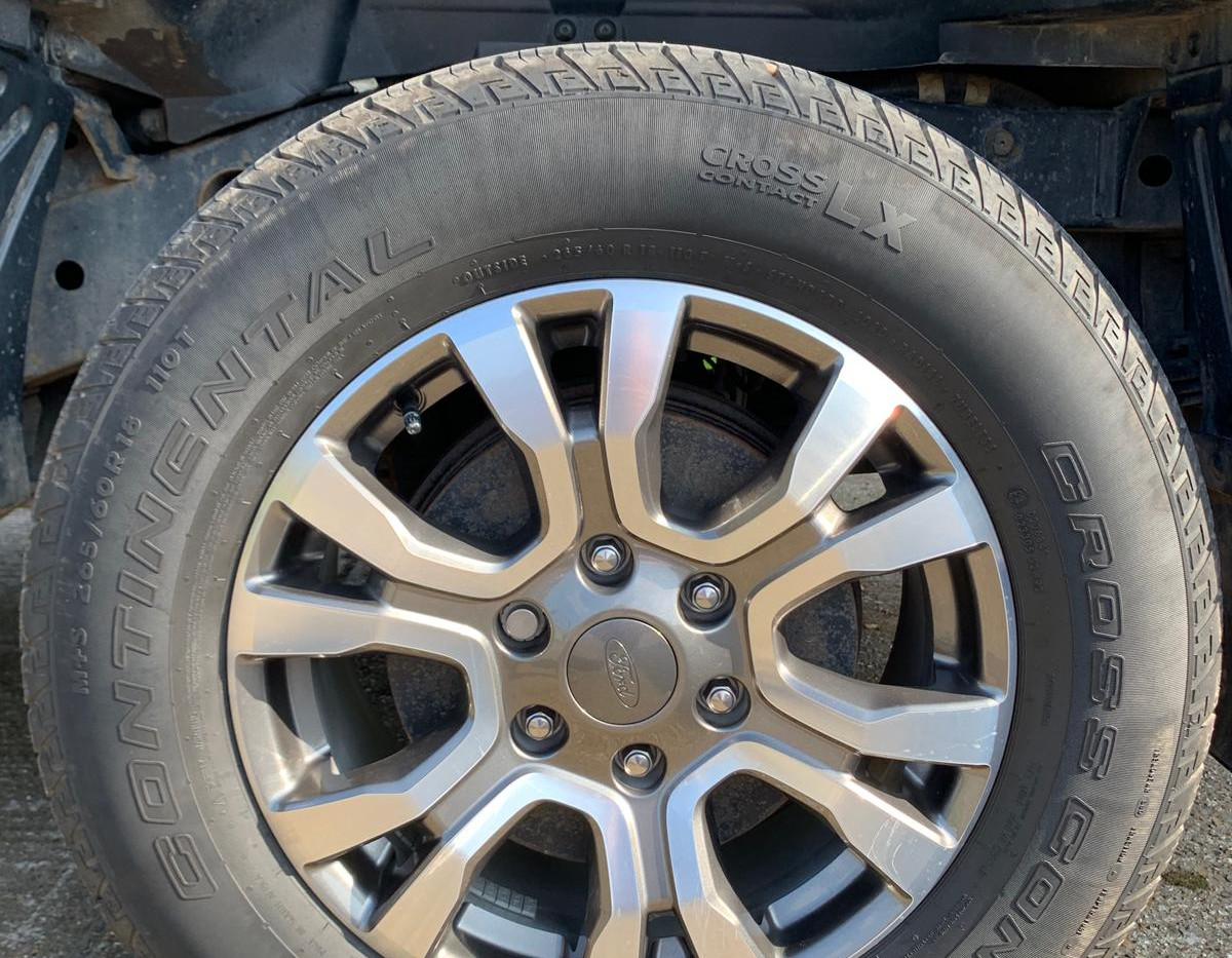 Wheel Rear Left 12.JPG