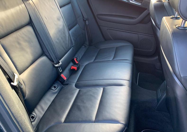 Interior Rear Right.JPG