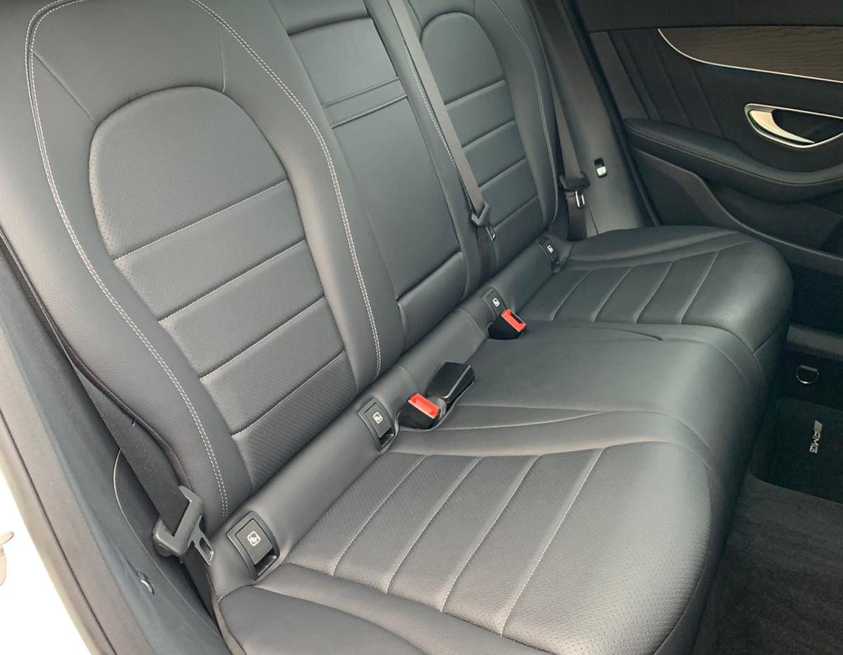 Seats Rear Back 2.JPG