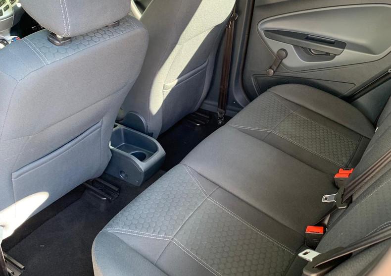 Seats Back Left 1.JPG