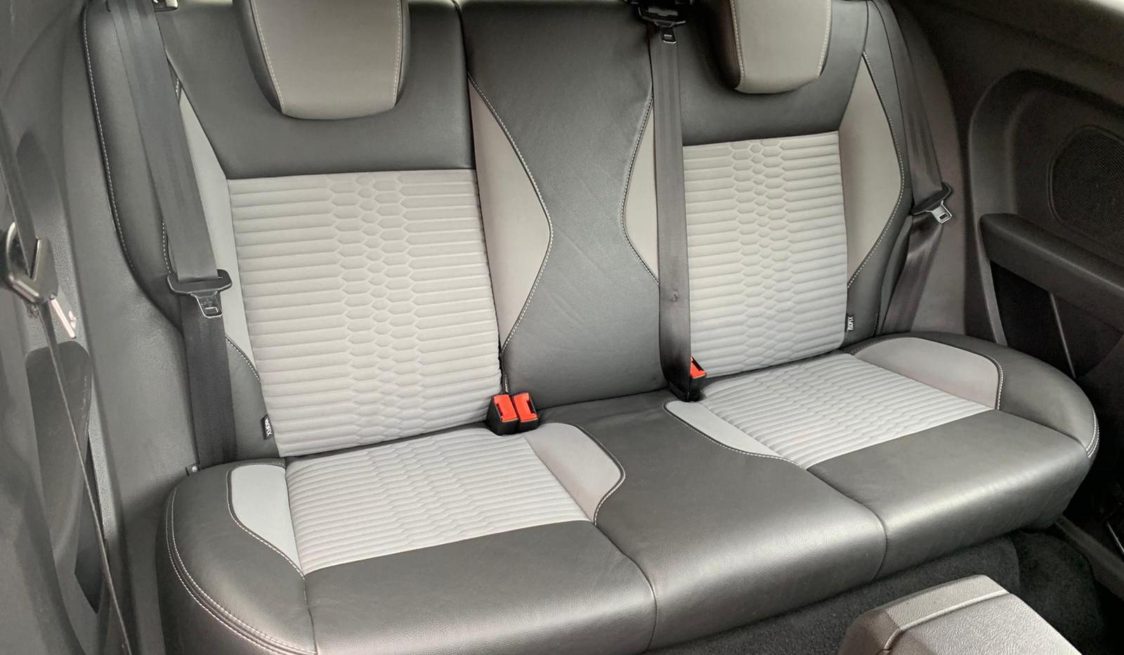 Seats Rear 1.JPG