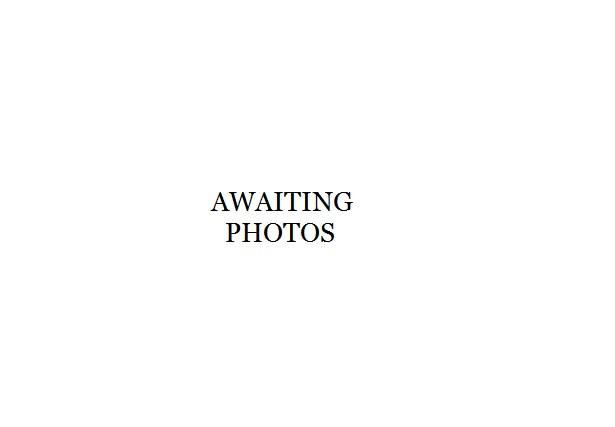Awaiting photos.jpg