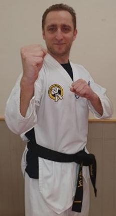 Michal Jarosinski TaeKwonDo Academy.jpg