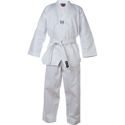 Replacement TaeKwonDo Suit