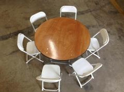 36 inch with chairs.JPG