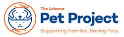 AZ Pet Project
