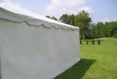 tent walls.jpg