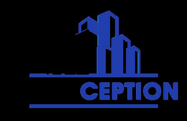 Logo_Umsatzsteigerung_Kunden gewinnen_Immoception.png