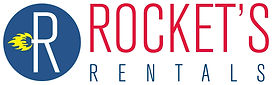 Rockets Logo FINAL.jpg