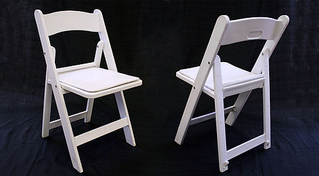 white-wood-resin-chair-with-padded-seat-rental-1038x576.jpg
