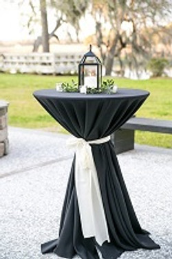 black gathered cocktail table sized.jpg