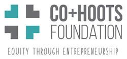 Co+Hoots Foundation