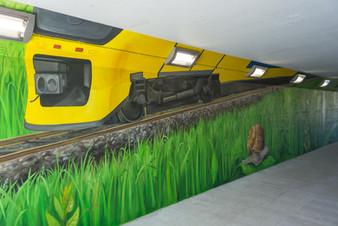 Zandsloottunnel, Gemeente Teylingen, foto Douwe de Jong.jpg