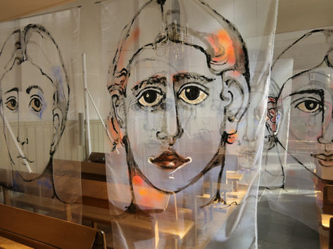 """Glasrijk"" International Glass Art Event"