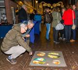 Walk of History Noordwijk Binnen