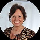 Profielfoto Marja Koomen van Art Connectors