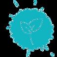 Duurzaamheids icoon