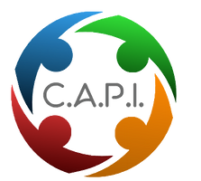 Logo-TransCAPI.png