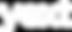 2000px-Yext_Wordmark.svg.png