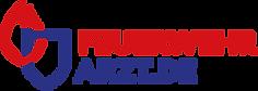 BASB-001-Logo_Wort-Bild-Marke_Flamme+Sch
