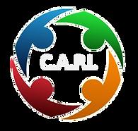 Logo-whiteCAPI.png