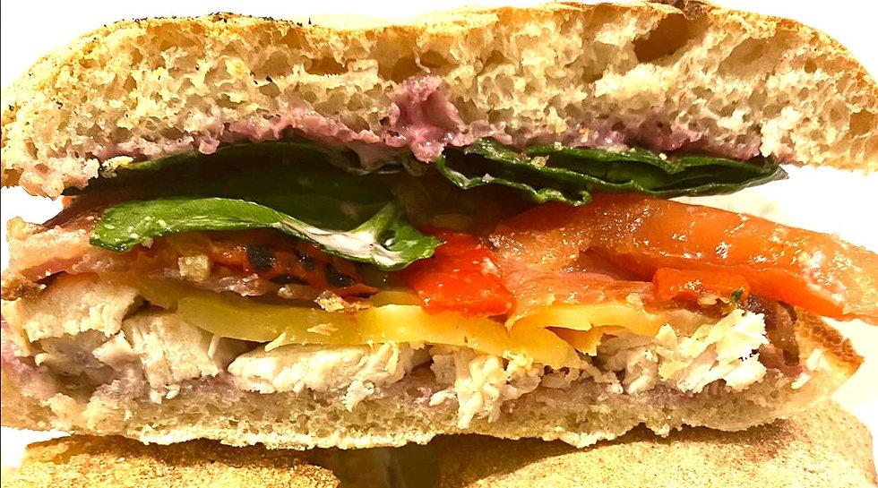 sandwich Image 2021-01-21.jpeg