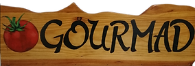 Gourmad on Wood.png
