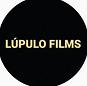 lupulo_logo.png