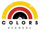 urban art events, soulitude urban expressions, hip-hop, music, color record, partner soulitude
