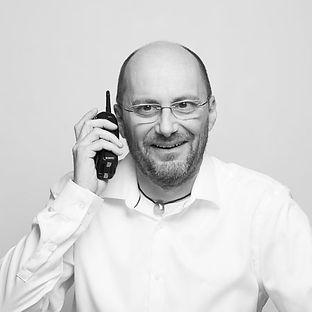 Dietmar-Zwinz-2.jpg