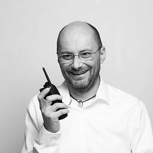 Dietmar-Zwinz-1.jpg