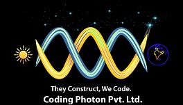 DNA Logo-Final 4.png