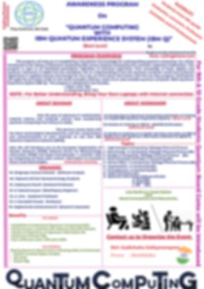 Awareness Program .png